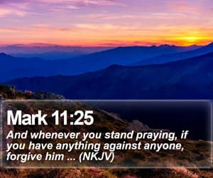 bible study, christian, and bible quote image