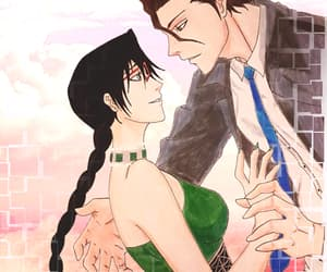 bleach, fanfic, and fanarts image