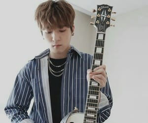 park sungjin, day6 icons, and sungjin icons image
