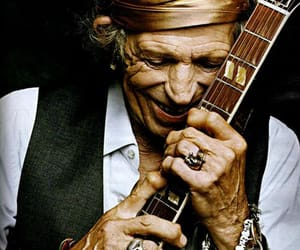 images, wallpaper, and Keith Richards image