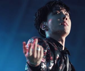jhope, kpop, and bts image