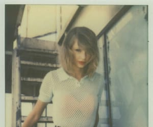 1989, aesthetic, and polaroid image