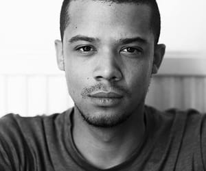 got, game of thrones, and jacob anderson image