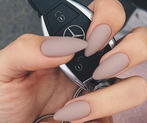luxury, nail art, and nails image