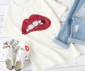 clothes image