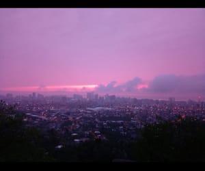 Georgia, purple, and batumi image
