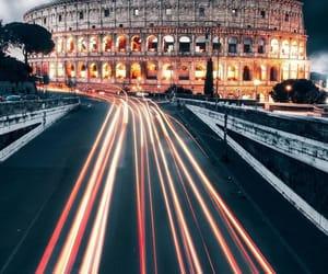adventure, cityscape, and roadtrips image