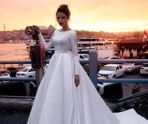 aesthetic, goals, and dress image