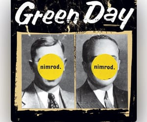 day, fuck, and green image