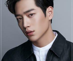 korean, kdrama, and seo kang joon image