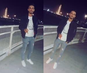 Algeria, nice, and رمضان كريم image