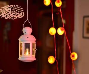 رمزيات رمضانيه image