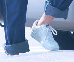 feet, rm, and shoes image