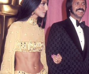 1973, 70s, and Academy Awards image