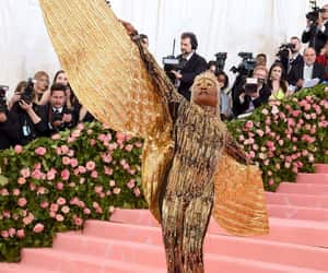 billy porter and met gala image