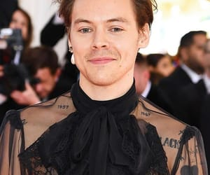 beautiful boy, one direction, and met gala 2019 image