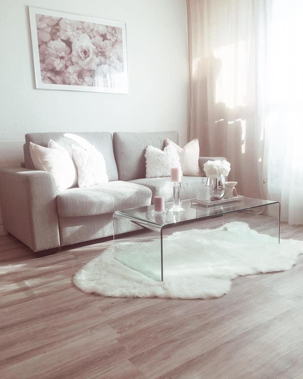 Audrey B On Instagram Salon Homedecor Homedesign