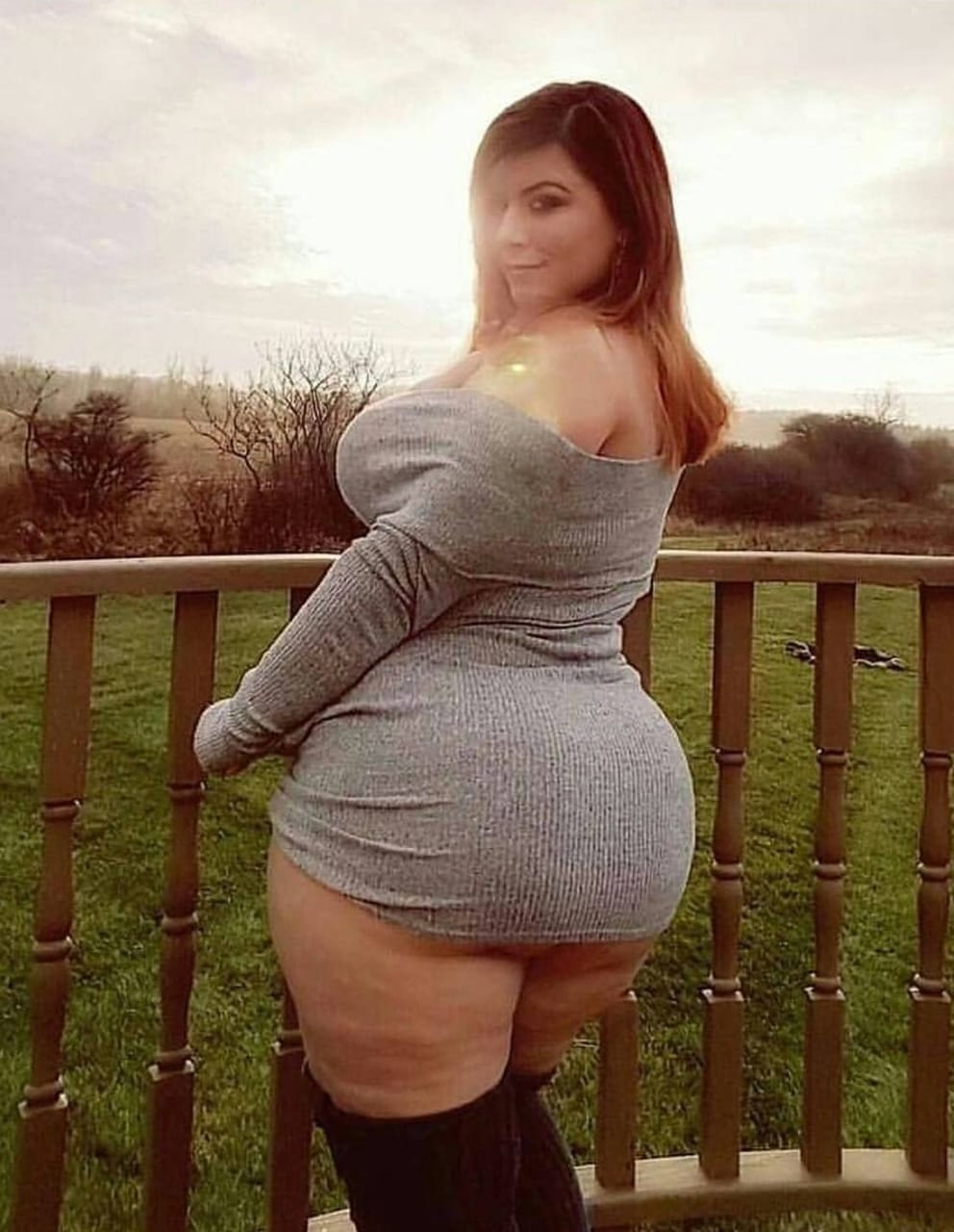 Image result for bbw dating