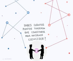 frases, love, and texto image