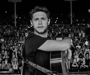 hq, niall horan, and niallhoran image