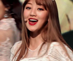 gif, JYP, and leader image