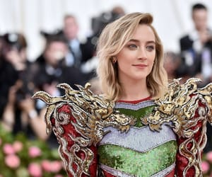 fashion, gucci, and red carpet image