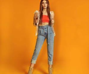 fashion, models, and img models image