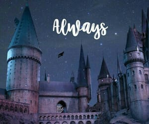 article, cool, and harry potter image