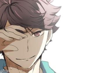 anime, anime boy, and handsome image