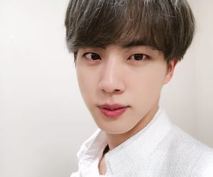 army, jin, and jn image