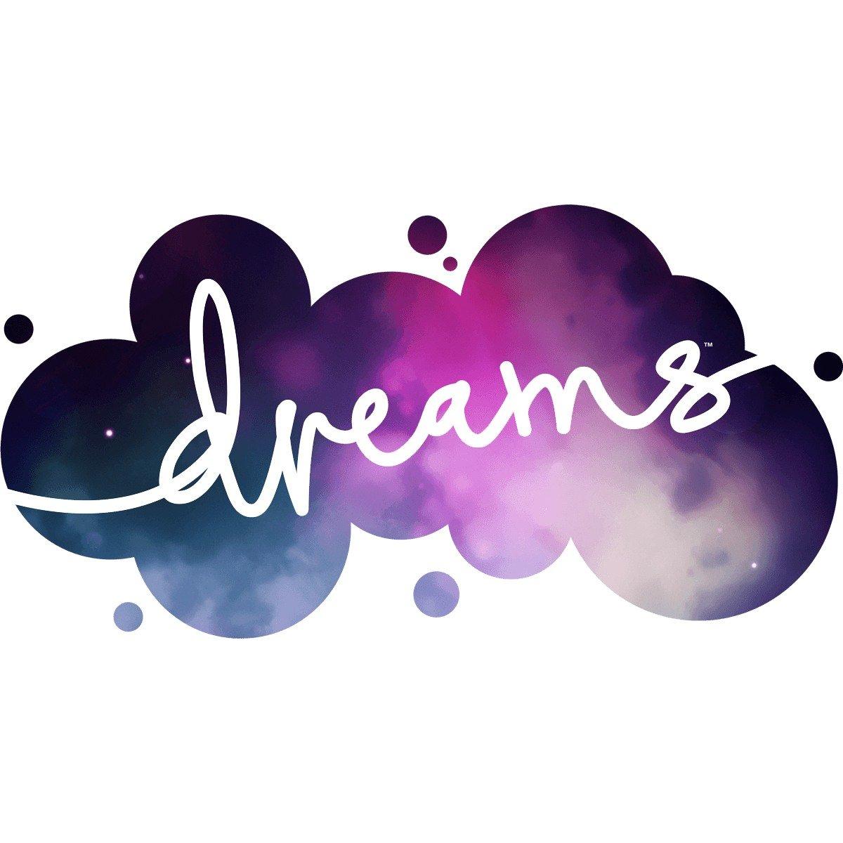 Эмблема мечта картинки