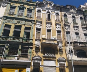 antigo, brasil, and brazil image