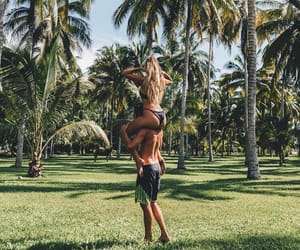 casal, friendship, and nature image