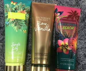 beauty, body care, and essentials image