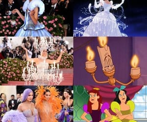 beauty, Cinderella, and pretty image