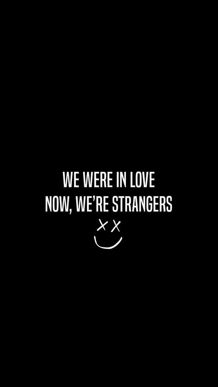 louis, Lyrics, and miss you image