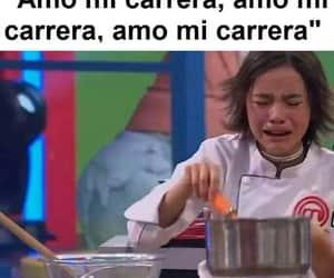 Estudio, meme, and master chef image