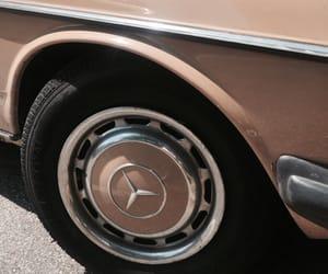 theme, car, and brown image