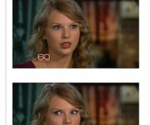 funny, meme, and Taylor Swift image