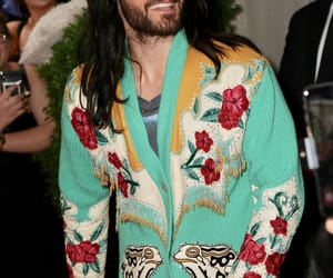 30 seconds to mars, nyc, and gucci image