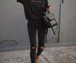 outfit and ootd image