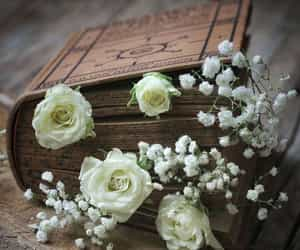 beautiful, lovely, and shabby chic image