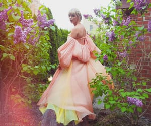 Taylor Swift, ts7, and pink image
