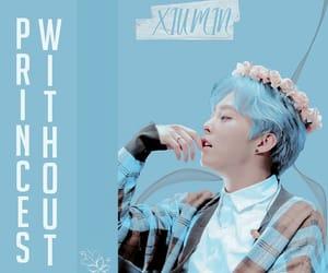 aesthetic, edit, and kpop edit image