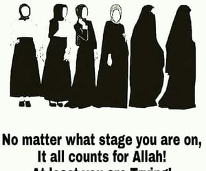 islam and islamic quotes image