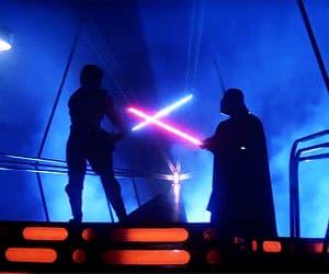 gif and star wars image