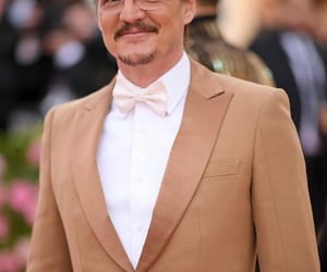 actor, beautiful, and fashion image