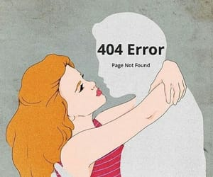 art, funny, and blonde image