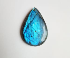 etsy, gemstone, and jewellery image