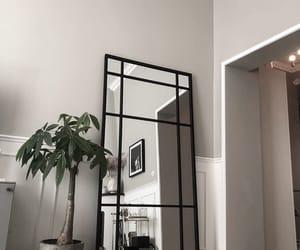 home, interior, and livingroom image